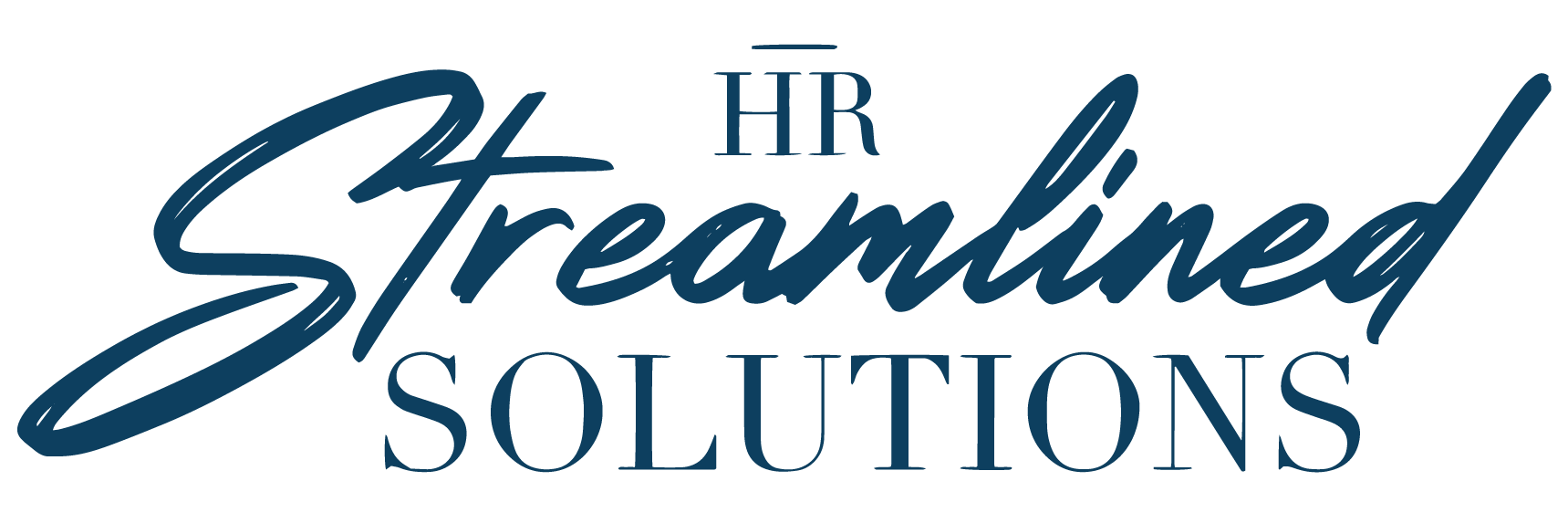 HR Streamlined Solutions